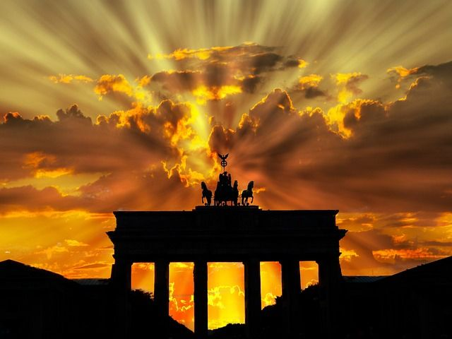 Germany to step up digital competition regulation (again) featured image