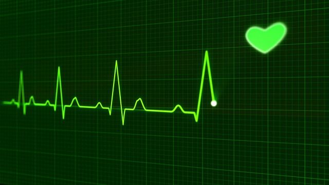 DeepMind Health Joins Google Health featured image
