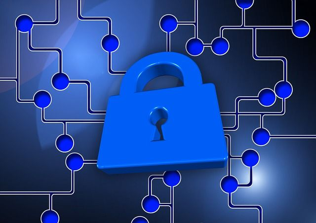 Clarifications and questions on Utah's new electronic privacy law featured image