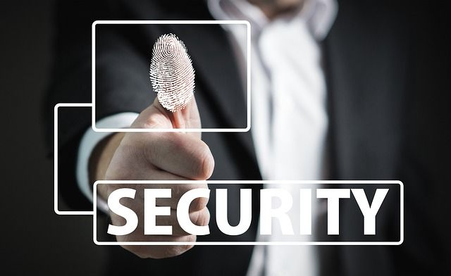 New rules on trade secrets protection in Germany featured image