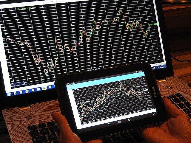 SFC's new framework on virtual asset trading platforms featured image