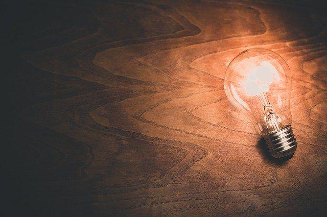 Insurance Innovators: Summit 2019 featured image
