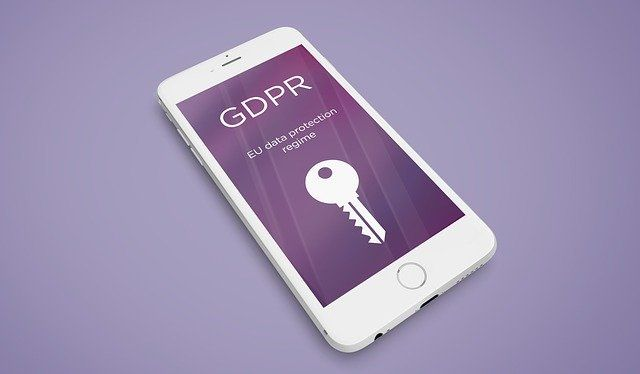 Five GDPR trends for 2020 featured image