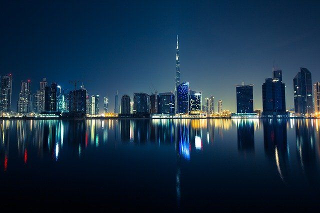 Employee surveillance in the DIFC and ADGM – striking the right balance featured image