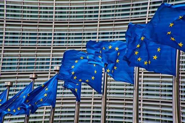 Revision of the EU distribution rules: another milestone reached – Commission publishes results of its evaluation featured image