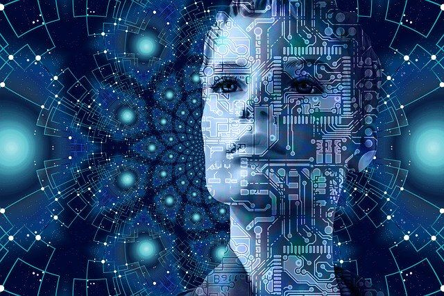 Can AI be an inventor? Maybe not today, maybe not tomorrow, but soon? featured image