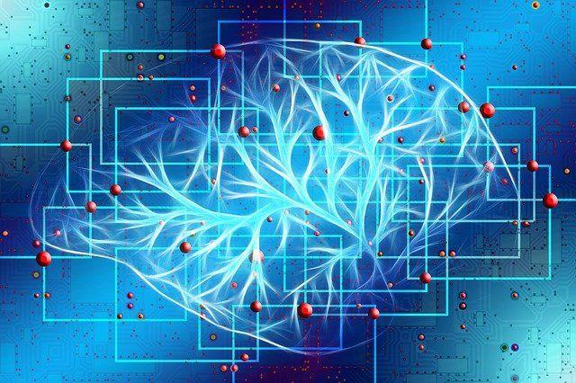 The EU seeks to balance AI risks and benefits featured image