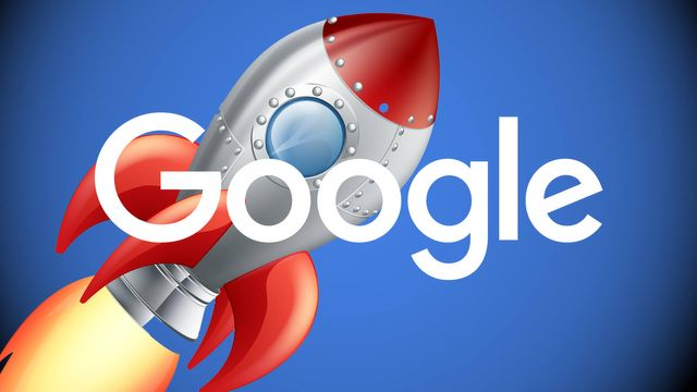 The best-kept AdWords secret: AMP your landing pages featured image