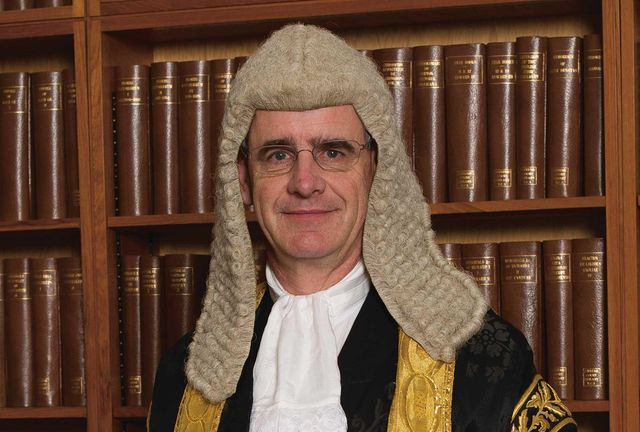 Claimant delight as court rejects repayment of £400 fixed costs featured image