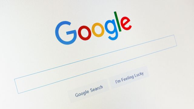 Google won't add featured snippets analytics in Search Console featured image