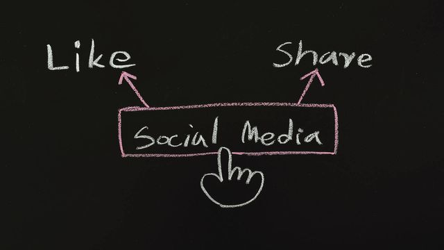 What Is Social Media Marketing? featured image
