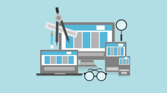 Why microsites aren't always ideal for SEO featured image
