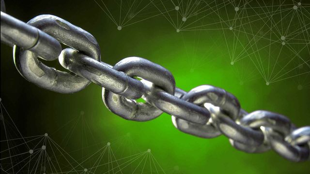 5 steps to creating a more efficient link-building campaign featured image