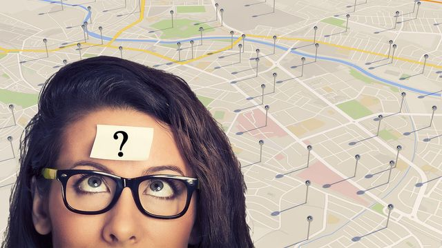 6 things you need to know about Google's Q&A feature on Google Maps featured image