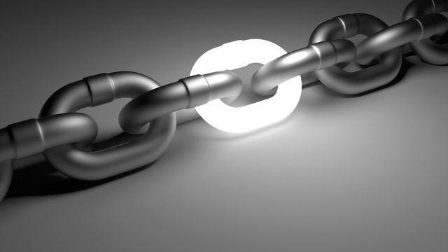 Best practices for qualifying your link opportunities featured image