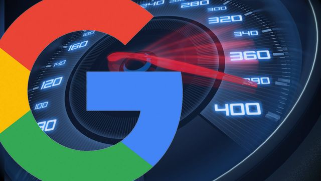 Google PageSpeed Insights now uses real data from Chrome browser users featured image