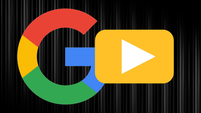 Google My Business video uploads now available to business owners featured image