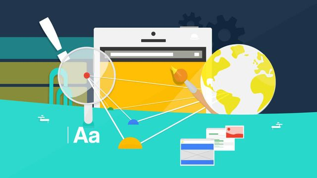 Website redesigns: How to retain and improve your SEO featured image