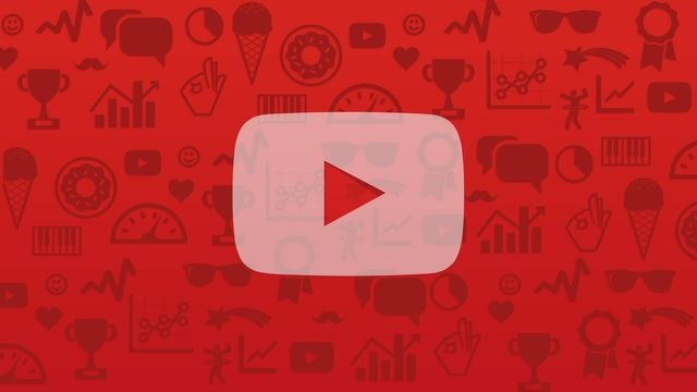 YouTube SEO 101 Guide featured image