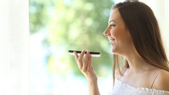 How to optimise for the next generation of search: Voice featured image