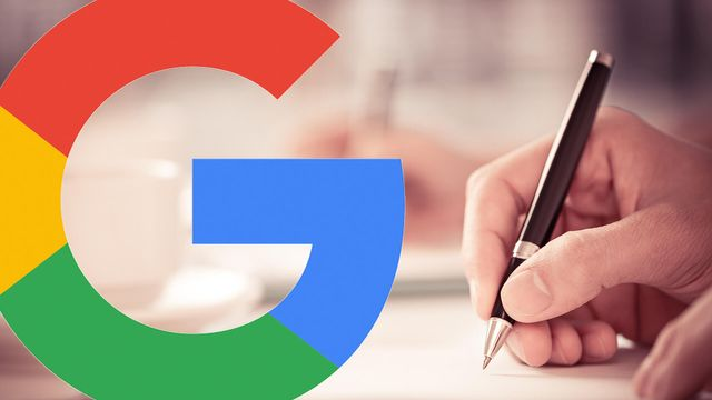 Do Google posts impact rankings? featured image