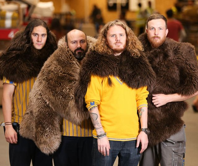 Ikea, Game of Thrones and the power of 'reactionary' marketing featured image