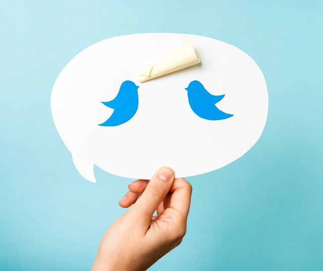 Twitter CEO promises overhaul of 'clunky' ad offering featured image