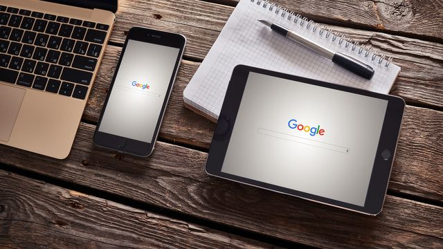 Report: 57% of traffic now from smartphones and tablets featured image
