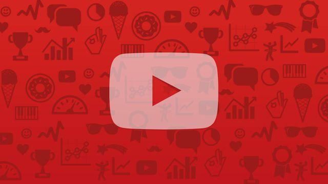 YouTube SEO 101 featured image