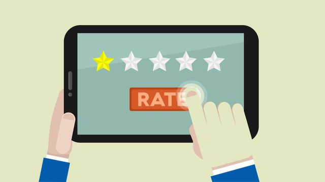 8 types of negative reviews Google will remove featured image