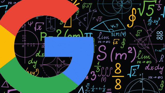 Google confirms broad search algorithm update is rolling out featured image