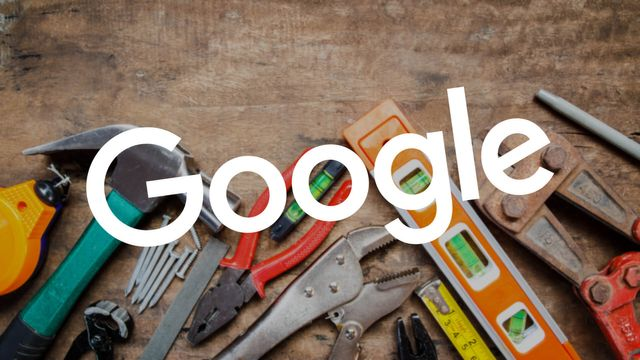 Google: The Search Console Index Coverage Report is now more accurate featured image