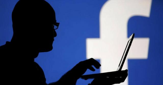Facebook establishes neuroscience centre dedicated to marketing studios featured image