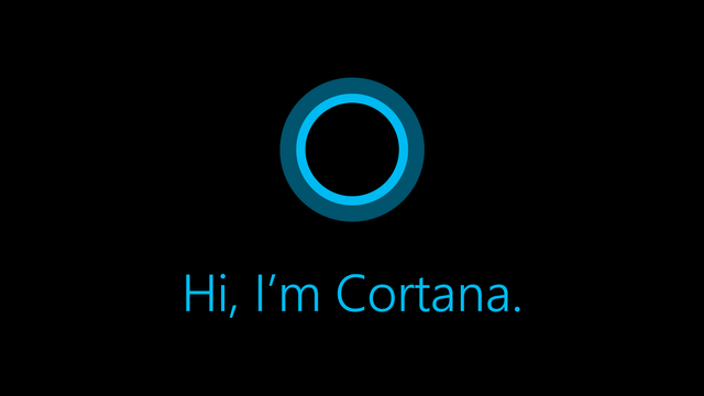 """No more """"Ok Google"""": Cortana can now be the default assistant on Android featured image"""