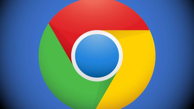 Google's ad blocking and what you can do... featured image