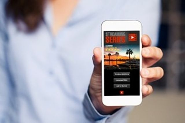 Text content thriving in a video, mobile-first world featured image