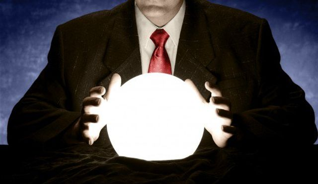 4 Trends Shaping The Future Of The Legal Profession featured image