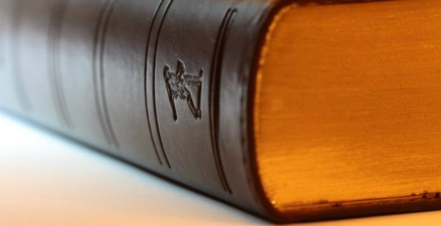 Update On Brabners Case: VAT On Disbursements featured image