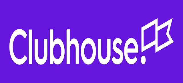 The rise of Clubhouse and exclusive networks apps featured image