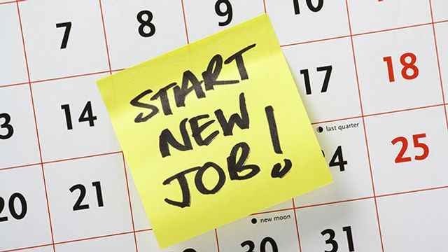 More employees will look for new jobs in 2020 featured image