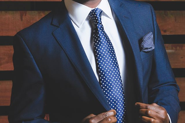 Are formal dress codes still necessary at work? featured image