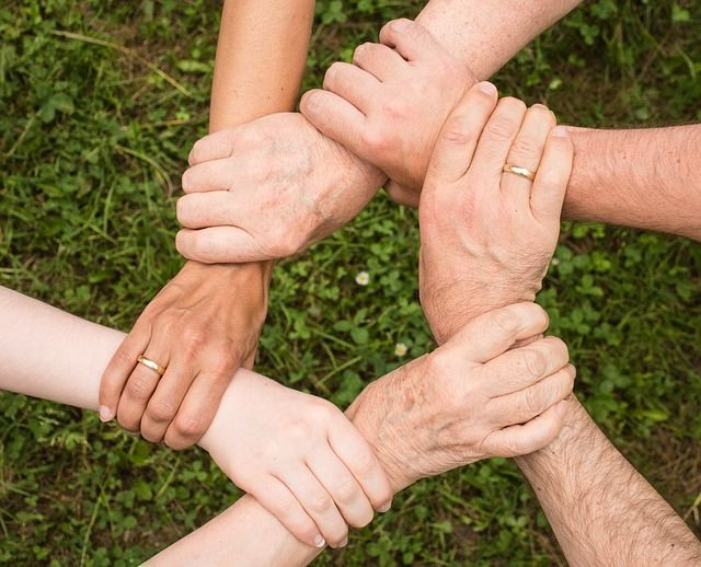 Are you participating in National Inclusion Week? featured image