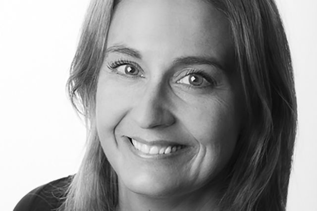 Clare Gilroy-Scott writes for Construction News featured image