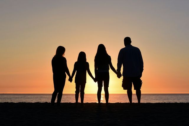 Intergen 2020 – a virtual event experience for family law featured image