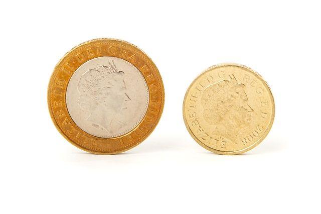 Future Minimum Wage Increase Pledged featured image