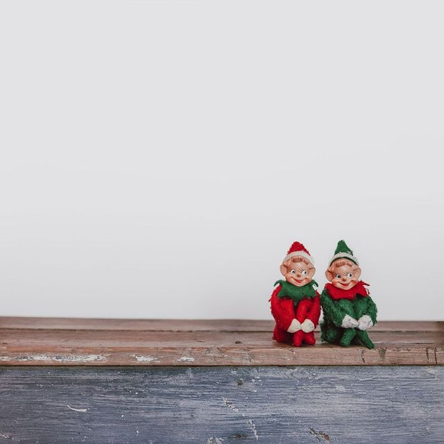 12 Legal Tips for retailers as the Christmas countdown begin - as published in CWB Magazine featured image