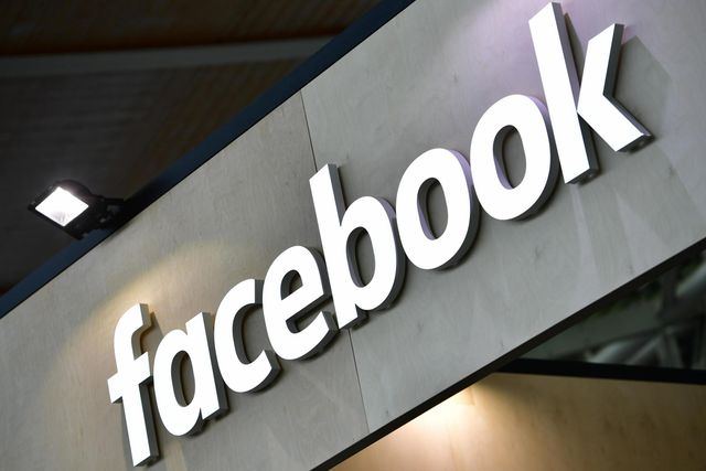 Facebook facing allegations of discrimination featured image