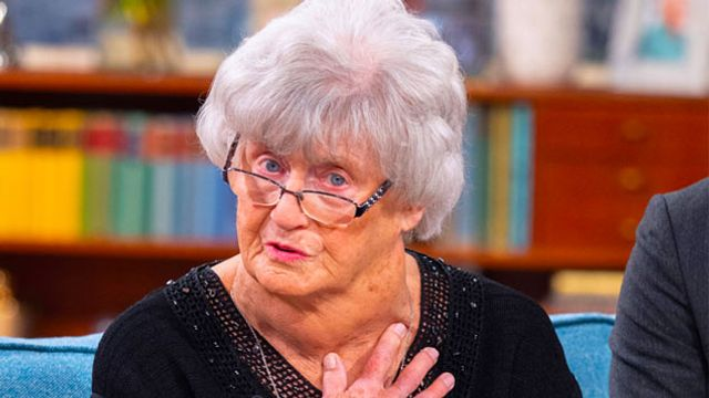 £200,000 awarded to 89 year old in age discrimination claim featured image