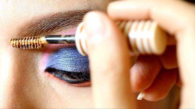 Preventing the prevalence of bullying in the beauty industry featured image