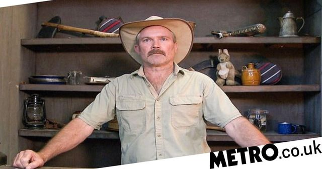 Watch out Kiosk Kev, Kiosk Keith is looking for his job back! featured image